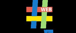 logo hashtagweb