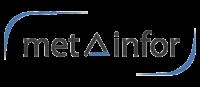 logo metainfor