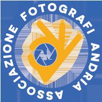 Associazione Fotografi Andria Logo